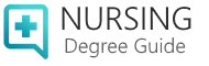 Nursing Degree Guide