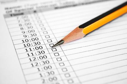 The Impact Of Scheduling On Nurse Retention Nursing