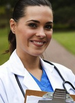 Registered Nurse Practice  on Rn Lpn Scope Of Practice The Nursing Practice Act G S 90 171 20 8 And